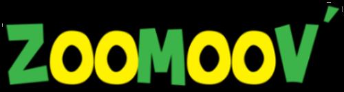 ZOOMOOV