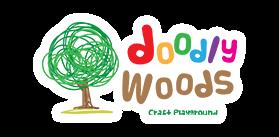 logo_doodlywoods(tab)