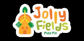 logo_jollyfields(tab)