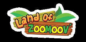 logo_landofZOOMOOV(tab)